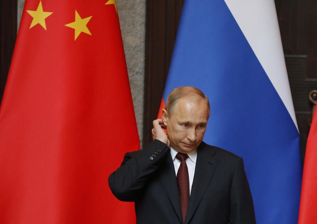 http://vkrizis.ru/wp-content/uploads/2015/06/RTR3PXW7.jpg