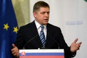 premer-ministr-slovakii-predlozhil-smyagchit-sankt.3164409.2015_02_23