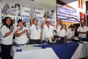 resistencia-nicaraguense-apoya-a-daniel