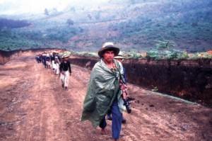 autodefensas-guatemala-patrullero-391x259