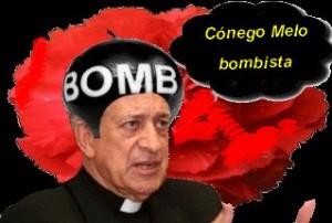 bombista