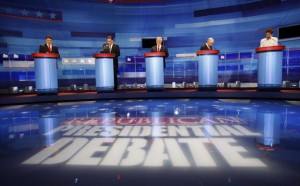 1216_gop-debate-ap-640x396