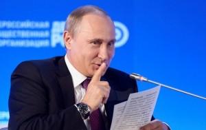 Putin_1631633