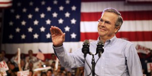 jeb-bush-is-surging-in-a-new-gop-poll