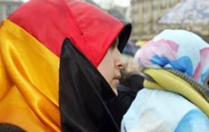 мигранты_германия-460x290