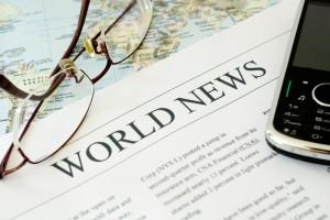 world_news_3_69x52._800x533_L_1419494235