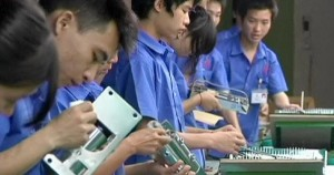 1200x630_310594_china-s-factory-sector-contracts-by-th