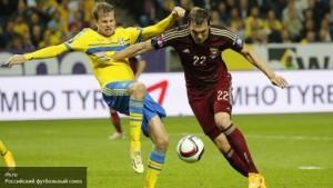 710x399_1438932670_chm-futbol-2016_rossiya-shveciya_futbol