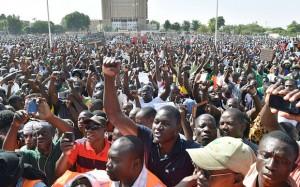 Burkina-Faso-1_3093313b