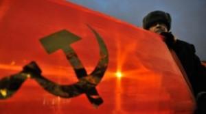 Communist_party_of_Kasakhstan