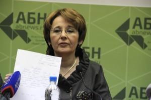 Фото-Abnews.ru-Оксана-Дмитриева