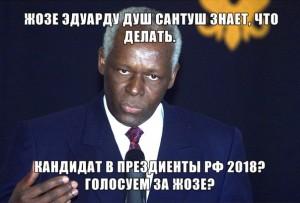 Hq9I_RRDtao