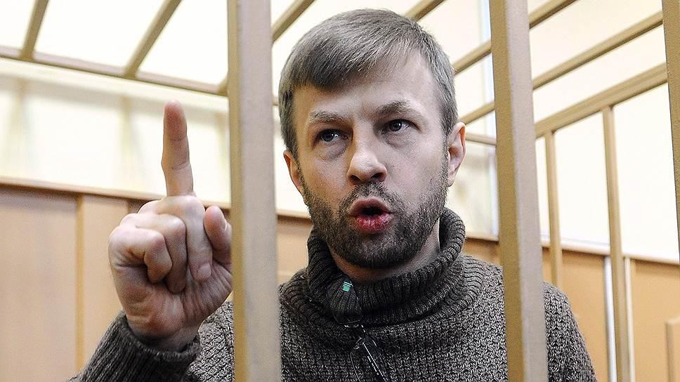 бывший мэр ярославля урлашов признался что брал взятки стараются проследить