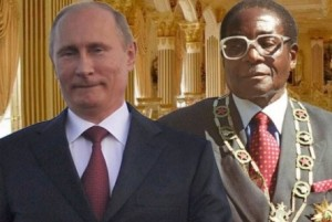 PutinMugabe