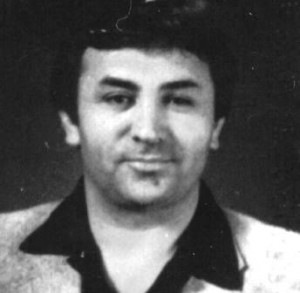 Xhevdet_Mustafa