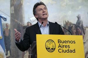 Mauricio-Macri-photo-courtesy-of-Mauricio-Macri