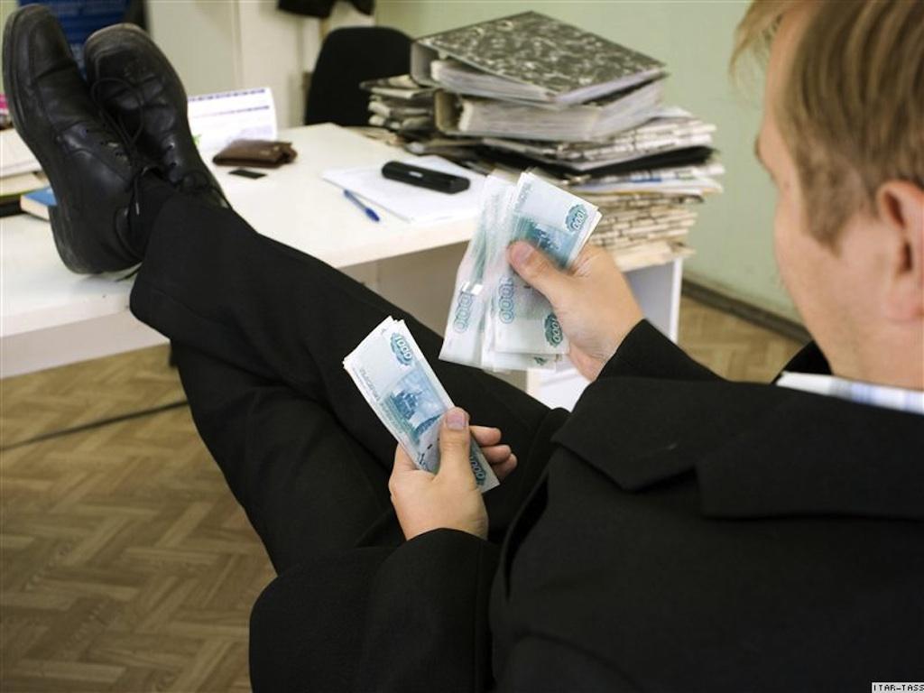 оплачивает ли полиция ипотеку сотрудников треножник одной