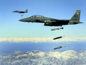 air_strike_141213