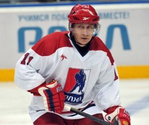 путин_хоккей