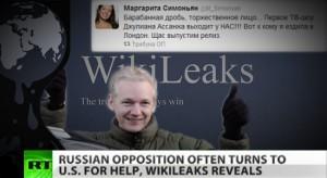 wikileaks-rt