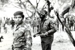 Jonas-Savimbi-3