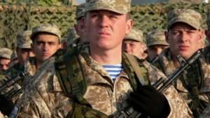 Rossiyskaya-armiya-voyuet-v-Sirii-protiv-IGIL