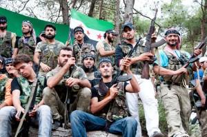 Syria_s_Turkmen__Source_Demotix_