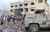 bomb-al-arish-hotel-egypt