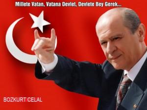 devlet_bahceli