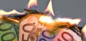 finland-currency-crisis