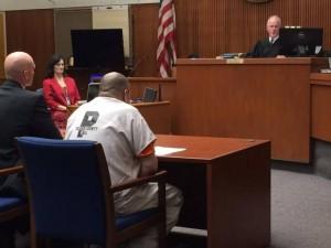 martinez in court