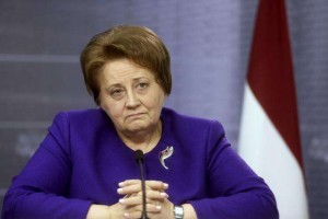 Latvia-PM-resigns-after-meeting-with-president