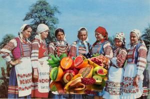 белорусы_фрукты