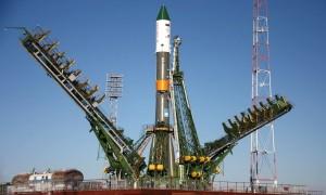 Минобороны отложило запуск российского спутника «Глонасс М» на конец января
