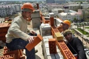 строители-стройка-турки-турция-гастарбайтер-donnews.ru_-375x250