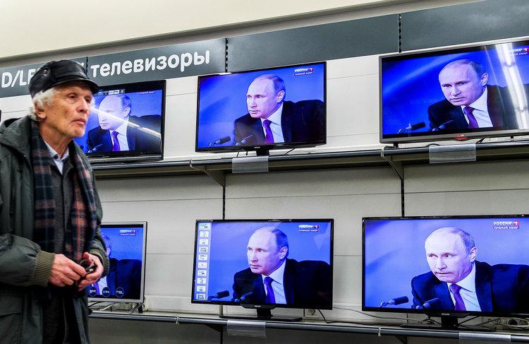http://vkrizis.ru/wp-content/uploads/2016/01/750x-1.jpg