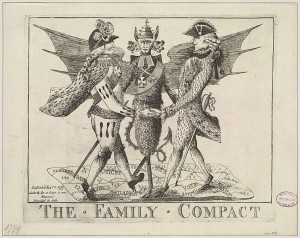 757px-The_family_compact