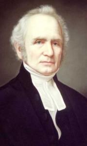 Sir_John_Beverley_Robinson