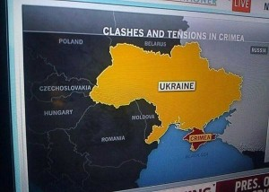 Россия-крым-Украина-чехословакия-1109033