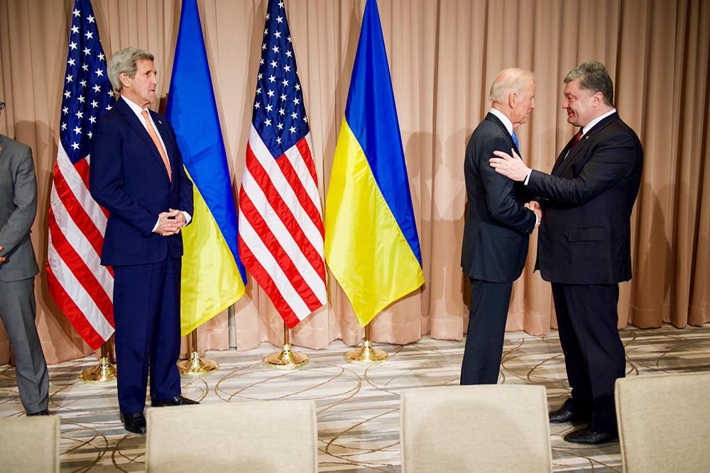 Савченко могут обменять на русских спецназовцев