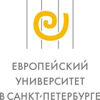 200px-LogoEU_07_rus_center