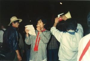 han-dongfang-in-19891