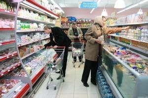 лекарства-в-магазинах