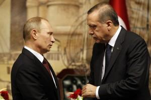 putin_i_erdogan2