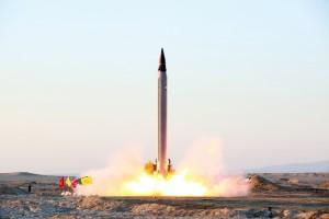rocket_iran_111015_(2)
