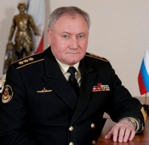 vladimir_korolev