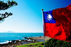 1413469858_taiwan-flag-coast-island