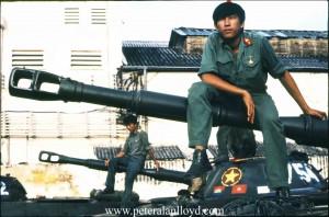BACK-novel-peter-alan-lloyd-backpackers-in-danger-khmer-rouge-capture-and-kill-backpackers-vietnamese-cambodia-invasion-war-fall-of-phnom-pehn-vietnam-war-pol-pot-11