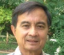 Доктор Пеанг-Мет