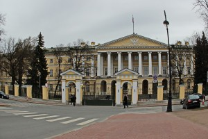 Фото-Abnews.ru-IMG_00186-600x400